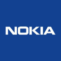 Nokia Basketball Team