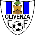 Olivenza F.C (Alevin)