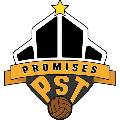 PROMISES SOCCER TEAM