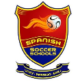 SPANISH SOCCER SCHOOL